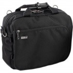Фото - Think Tank Кофр Think Tank Urban Disguise 40 V2.0 + Чехол Think Tank Travel Pouch - Small (87453000816)