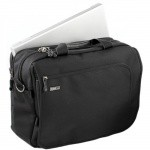 Фото - Think Tank Кофр Think Tank Urban Disguise 60 V2.0 + Чехол Think Tank Travel Pouch - Small (87453000826)