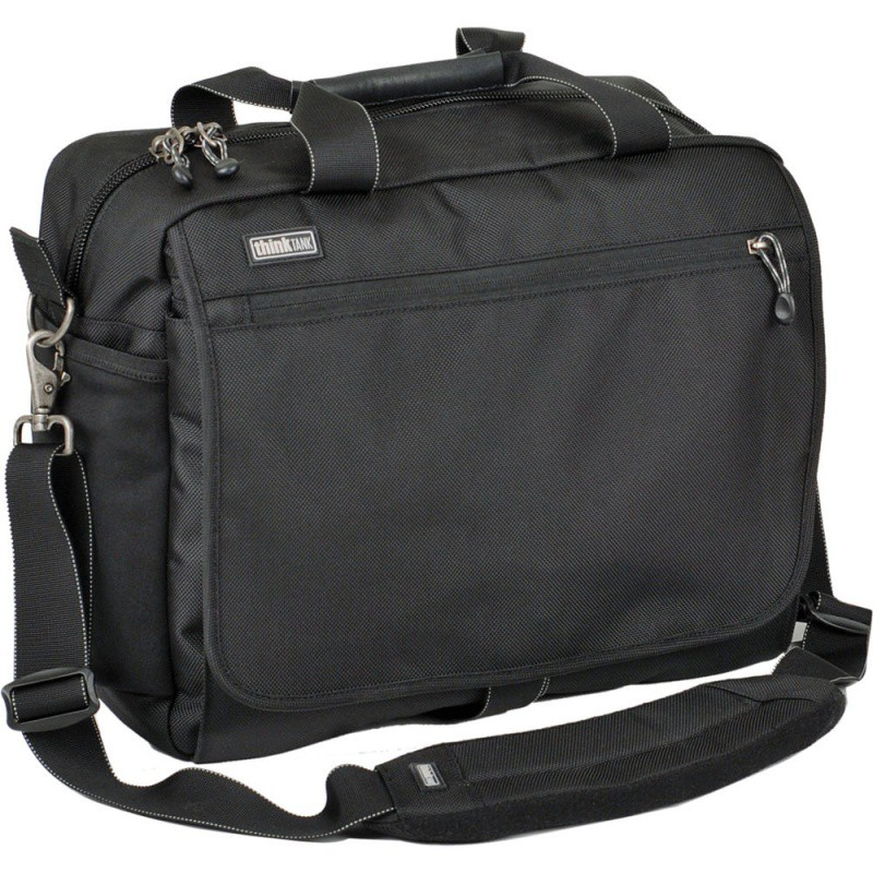 Купить -  Кофр Think Tank Urban Disguise 70 Pro V2.0 + Чехол Think Tank Travel Pouch - Small (87453000831)