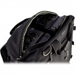 Фото  Кофр Think Tank Urban Disguise 70 Pro V2.0 + Чехол Think Tank Travel Pouch - Small (87453000831)