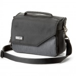 Фото Think Tank Сумка Think Tank Mirrorless Mover 20 + Чехол Think Tank Travel Pouch - Small (874530006586)