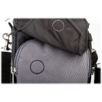 Фото Think Tank Сумка Think Tank Mirrorless Mover 10 + Чехол Think Tank Travel Pouch - Small (874530006524)