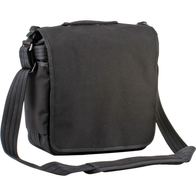 Купить - Think Tank Сумка Think Tank Retrospective 20 - Black + Чехол Think Tank Travel Pouch - Small (87453000762)