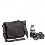 Фото - Think Tank Сумка Think Tank Retrospective 30 - Black + Чехол Think Tank Travel Pouch - Small (87453000770)