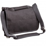 Фото - Think Tank Сумка Think Tank Retrospective 7 - Black + Чехол Think Tank Travel Pouch - Small (87453000749)