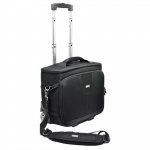 Фото - Think Tank Сумка Think Tank Airport Navigator (87453000540) + Чехол Think Tank Travel Pouch - Small