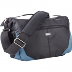 Фото - Think Tank Сумка Think Tank CityWalker 30 Blue Slate + Чехол Think Tank Travel Pouch - Small (87453000690)