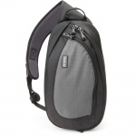 Фото - Think Tank Сумка Think Tank TurnStyle 10 Charcoal + Чехол Think Tank Travel Pouch - Small (87453004605)