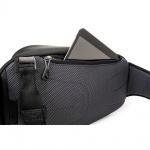 Фото Think Tank Сумка Think Tank TurnStyle 20 Blue Slate + Чехол Think Tank Travel Pouch - Small (87453000464)