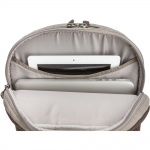 Фото Think Tank Рюкзак Think Tank Perception Tablet - Taupe (874530004414)
