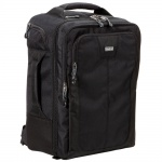 Фото - Think Tank Рюкзак Think Tank Airport Commuter + Чехол Think Tank Travel Pouch - Small (87453000486)