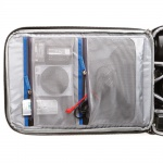 Фото Think Tank Рюкзак Think Tank Airport Commuter + Чехол Think Tank Travel Pouch - Small (87453000486)
