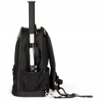 Фото Think Tank Рюкзак Think Tank Glass Taxi + Чехол Think Tank Travel Pouch - Small (87453000190)