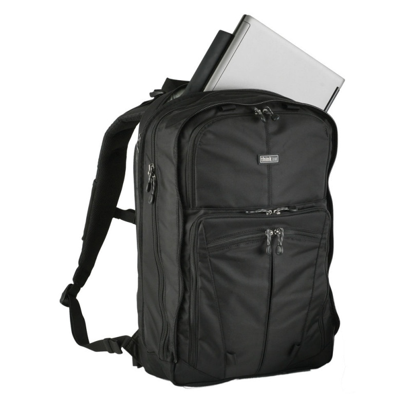 Купить - Think Tank Рюкзак Think Tank Shape Shifter + Чехол Think Tank Travel Pouch - Small (87453000470)