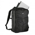Фото - Think Tank Рюкзак Think Tank Shape Shifter + Чехол Think Tank Travel Pouch - Small (87453000470)