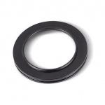 Фото -  Переходное кольцо Metz для Mecablitz 15 MS-1 62mm (000015622)
