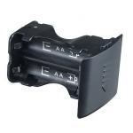 Фото -  Батарейная кассета Nissin BM-01 (N019)