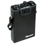 Фото -  Батарейный блок Nissin PS300 для вспышек Nikon (PS300N)