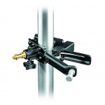Фото -  Sky Hook Adjustable Gaffer Clamp (043)