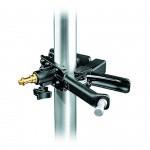 Фото -  Sky Hook Adjustable Gaffer Clamp (043)