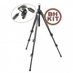 Фото -  Фотокомплект TR190XPROB+HD804RC2 (190XPROB,804RC2)