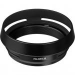 Фото - Fujifilm Бленда Fujifilm LH-X100 (16144547)