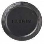 Фото - Fujifilm Задняя крышка объектива Fujifilm RLCP-001 (16389783)