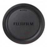 Фото - Fujifilm Крышка байонета камеры Fujifilm BCP-001 (16389795)