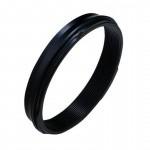 Фото - Fujifilm Переходное кольцо Fujifilm AR-X100S Black (16421141)