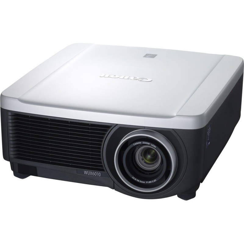 Купить - Canon Canon XEED WUX6010 (SV0867C003AA)