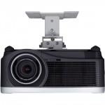 Фото Canon Canon XEED WUX6010 (SV0867C003AA)