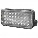 Фото -  Светодиодный осветитель LED LIGHT - MIDI-36 (ML360)