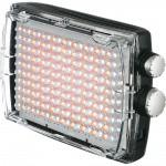 Фото -  Светодиодный осветитель SPECTRA 900 FT LED FIXTURE (MLS900FT)
