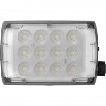 Фото -  Осветитель светодиодный SPECTRA2 LED Light (MLSPECTRA2)