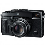 Фото - Fujifilm Fujifilm X-Pro2 + 35mm f/2.0 WR Kit