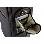 Фото Think Tank Чемодан Think Tank Airport Security V 2.0 + Чехол Think Tank Travel Pouch - Small (87453000571)