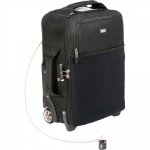 Фото - Think Tank Чемодан Think Tank Airport International V2.0 + Чехол Think Tank Travel Pouch - Small (87453000559)