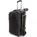 Фото - Think Tank Чемодан Think Tank Airport International™ LE Classic (874530005626)