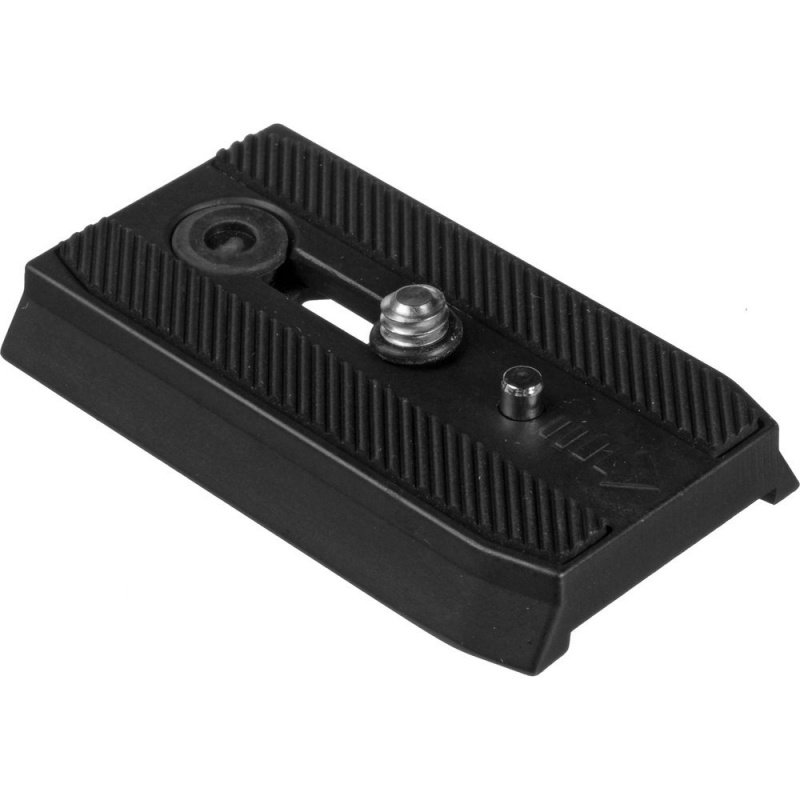 Купить - Benro Съемная платформа QR-4 для S2 (QR4)