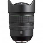 Фото Pentax HD PENTAX-D FA 15-30mm f/2.8 ED SDM WR (Официальная гарантия)