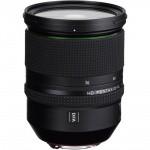 Фото - Pentax HD PENTAX-D FA 24-70mm f/2.8 ED SDM WR (Официальная гарантия) + Денежный сертификат.