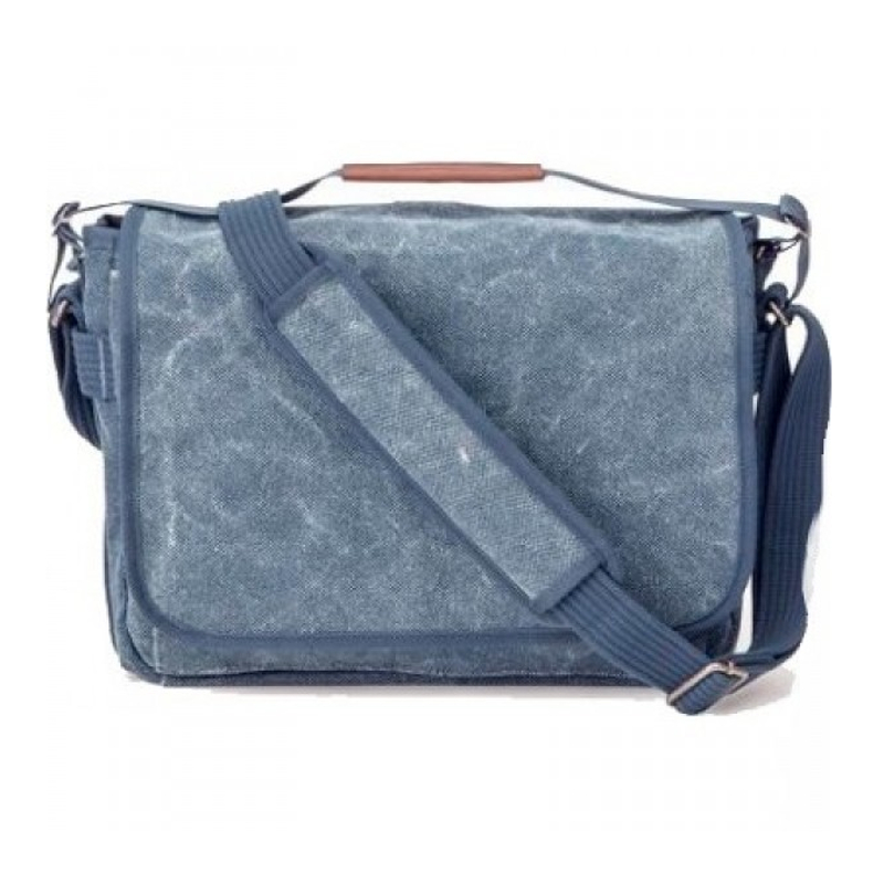 Купить - Think Tank Сумка Think Tank Retrospective 13L Blue Slate (87453000720)