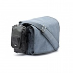 Фото Think Tank Сумка Think Tank Retrospective 13L Blue Slate (87453000720)