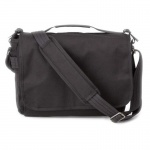 Фото - Think Tank Сумка Think Tank Retrospective 13L Black (87453000721)