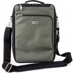 Фото - Think Tank Сумка Think Tank My 2nd Brain 13 – Mist Green + Чехол Think Tank Travel Pouch - Small (87453006036)
