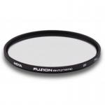 Фото -  Фильтр Hoya HMC UV(C) Filter 46mm (024066051493)