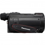 Фото Panasonic Panasonic HC-VXF990 4K Camcorder (HC-VXF990EE-K)+ Аккумулятор PowerPlant Panasonic VW-VBT190!!!
