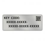 Фото - Panasonic Программный ключ для активации V-Log L (DMW-SFU1GU)