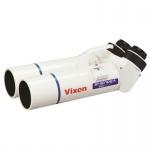 Фото - Vixen Бинокль астрономический Vixen BT-ED70S-A (made in japan) (14305) АКЦИЯ!!! Дарим скидки!!!*