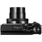 Фото Canon Canon PowerShot G7 X Mark II + в подарок штатив Velbon EX-640 стоимостью 1749 грн !!!!